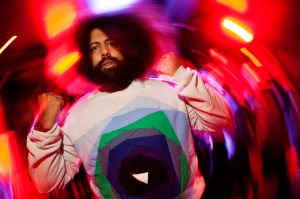 2013-01-25-images-reggiewatts2509hpost2